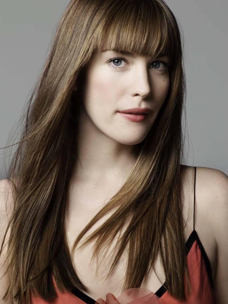 Hair Extension Cuts By Face Shape Donna Bella Hair Hair