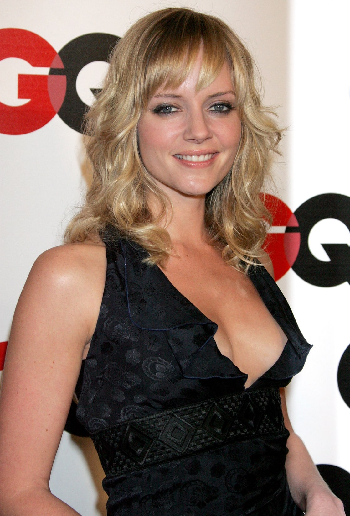 picture Marley Shelton