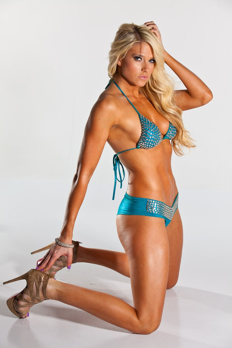 Barbie Blank Wwe Nude Pic 82
