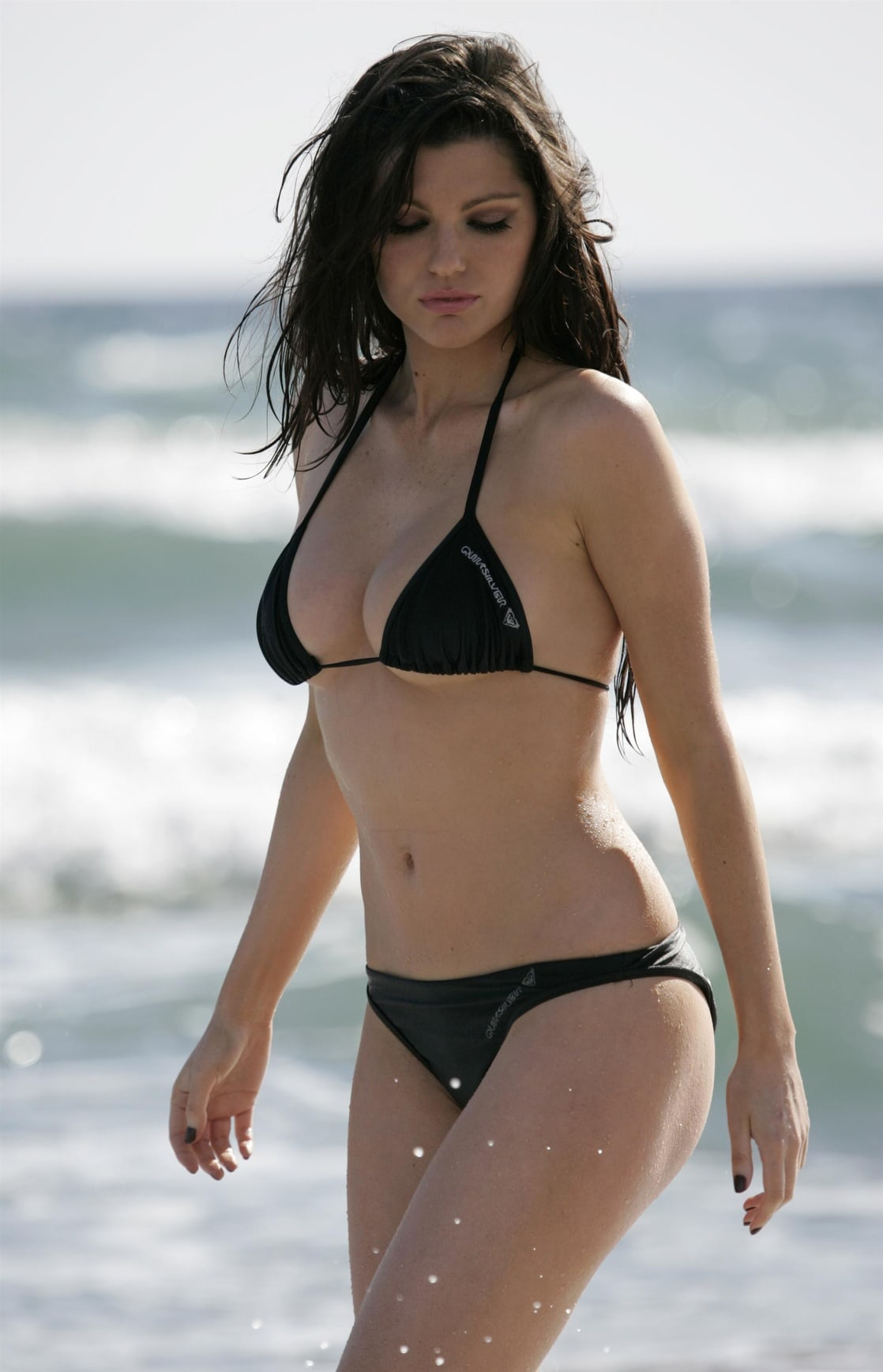 Fotos Louise Cliffe nude (67 photos), Sexy, Fappening, Feet, legs 2015