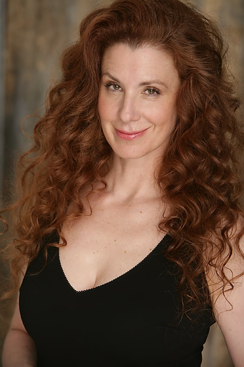 Suzie Plakson - Biography, Husband, Height, Siblings