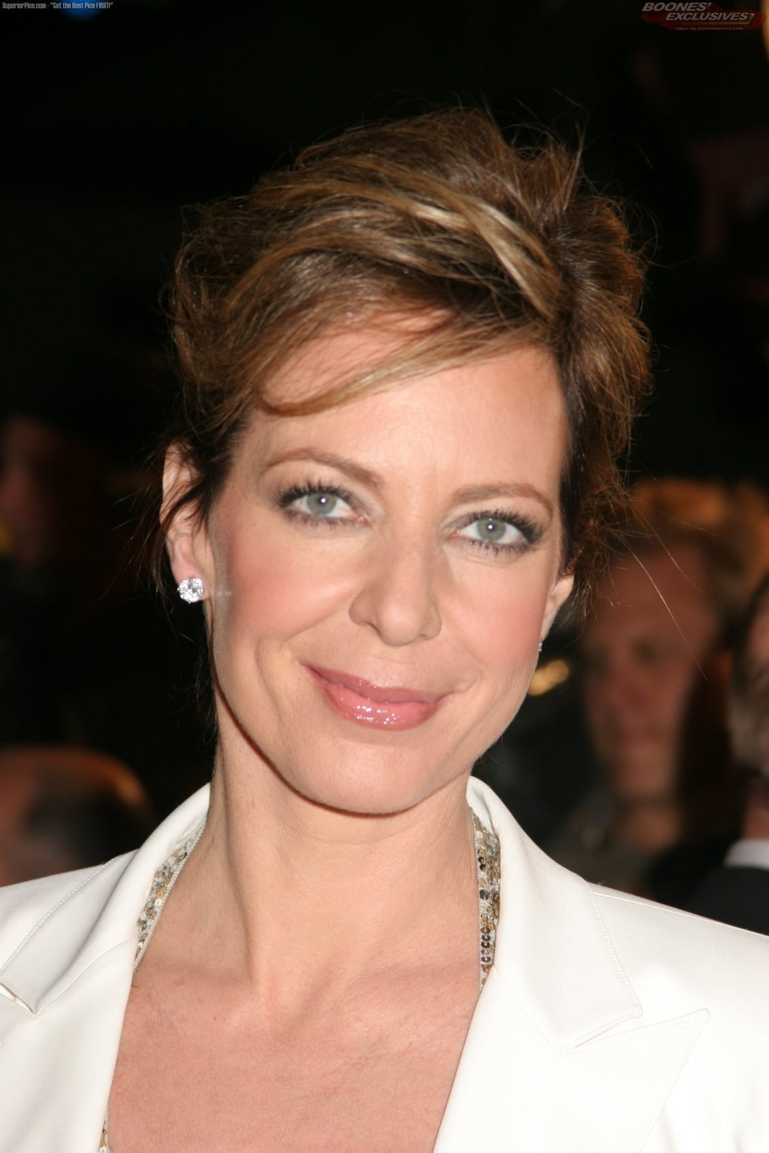 Picture of Allison Janney
