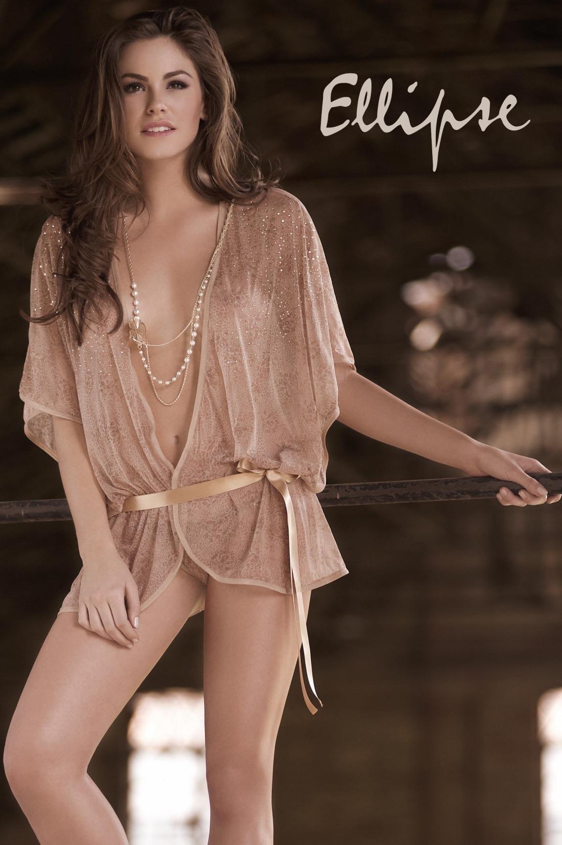 Angelina Assereto Nude Photos 61