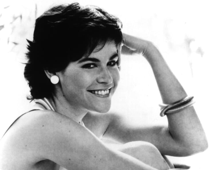 ally sheedy - photo #36