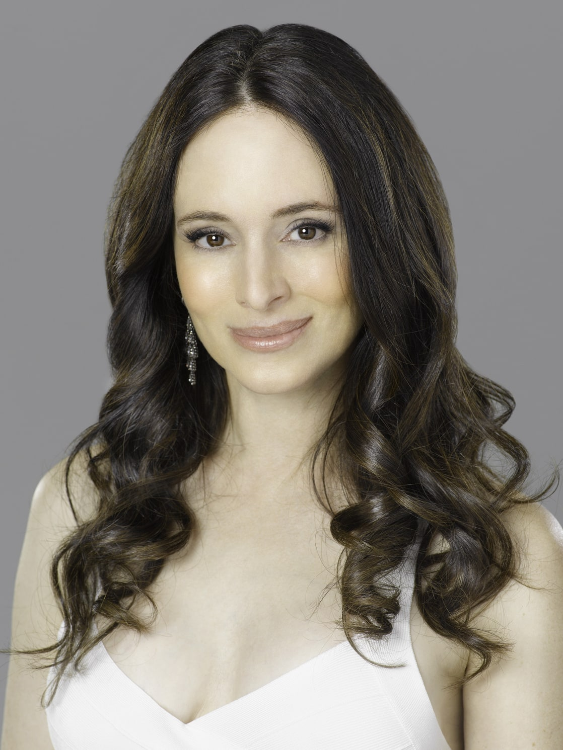 image Madeleine stowe nude stakeout