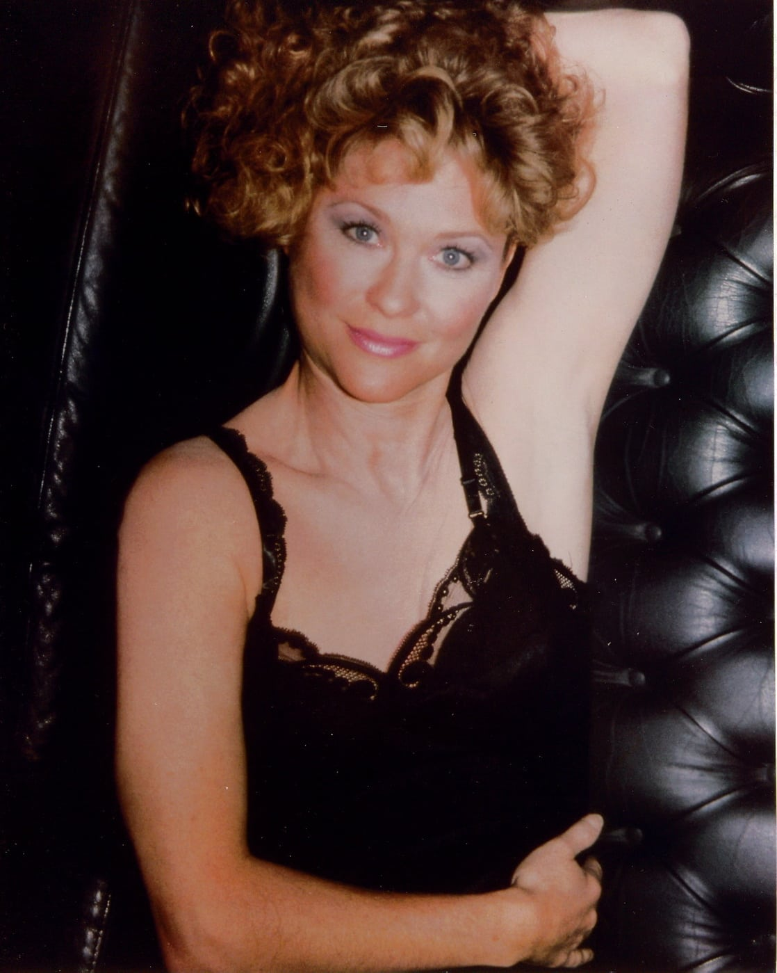 dee wallace - photo #12