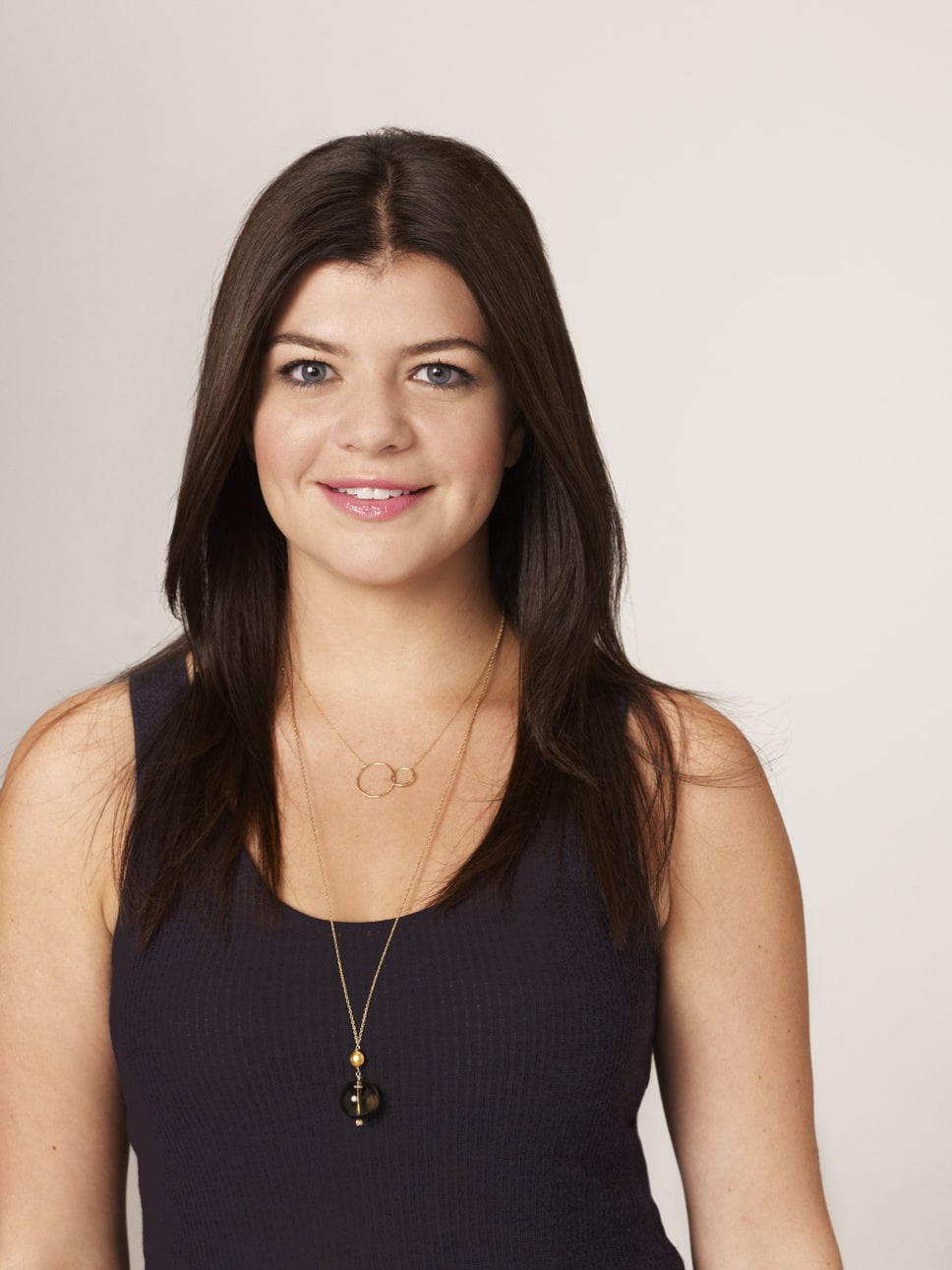 Casey Wilson naked (96 photos), photos Ass, YouTube, swimsuit 2015
