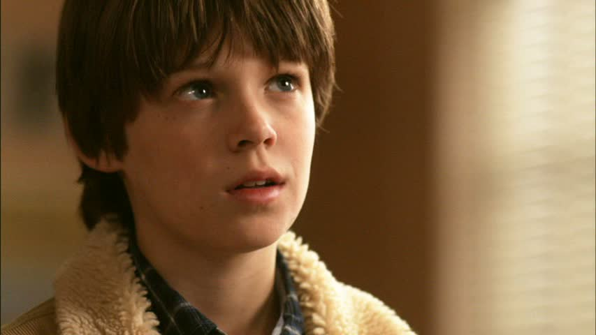 Busco a mis hermanitos (Búsqueda) 853full-colin-ford