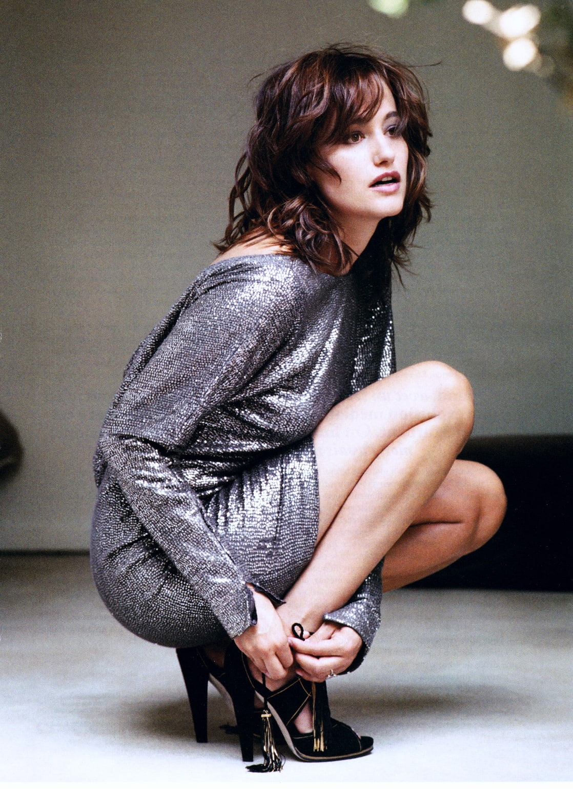 Fotos Marie Gillain naked (36 photo), Tits, Fappening, Feet, cleavage 2006