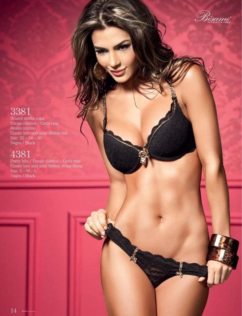 2019 Raina Lawson nudes (17 photo), Sexy, Leaked, Feet, in bikini 2019