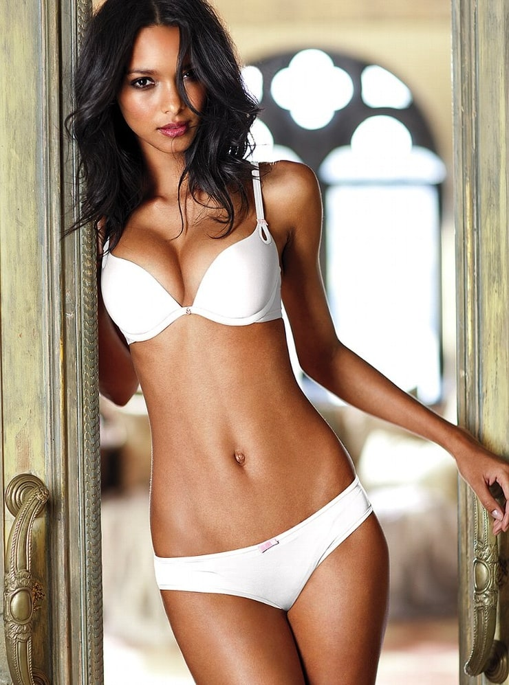 Picture of Lais Ribeiro