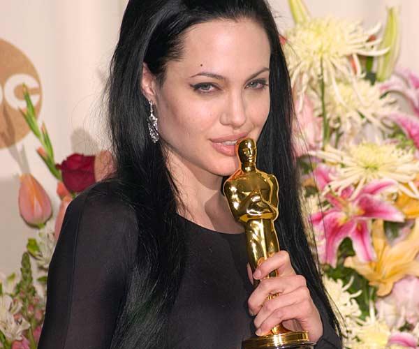 65 1999 Academy Awards-8378