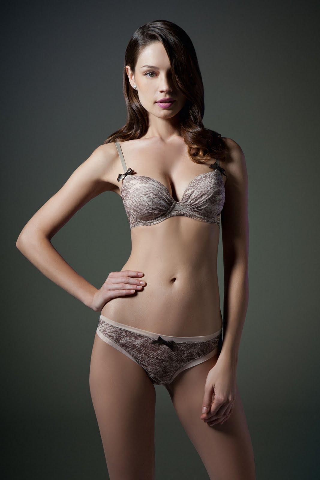 Hot Patricia Beck nudes (26 photo), Sideboobs