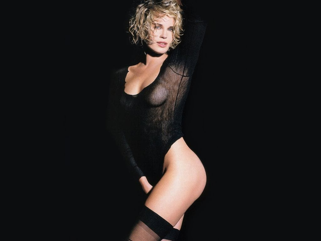 rebecca romijn heightrebecca romijn height, rebecca romijn фото, rebecca romijn bellazon, rebecca romijn interview, rebecca romijn tall, rebecca romijn foot, rebecca romijn daughters, rebecca romijn site, rebecca romijn x-men first class, rebecca romijn sports illustrated, rebecca romijn wikipedia, rebecca romijn wdw, rebecca romijn fansite, rebecca romijn workout, rebecca romijn instagram, rebecca romijn 2016, rebecca romijn victoria's secret, rebecca romijn first class, rebecca romijn vs jennifer lawrence, rebecca romijn and jerry o'connell