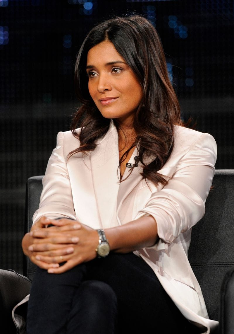 Shelley Conn Shelley Conn new picture