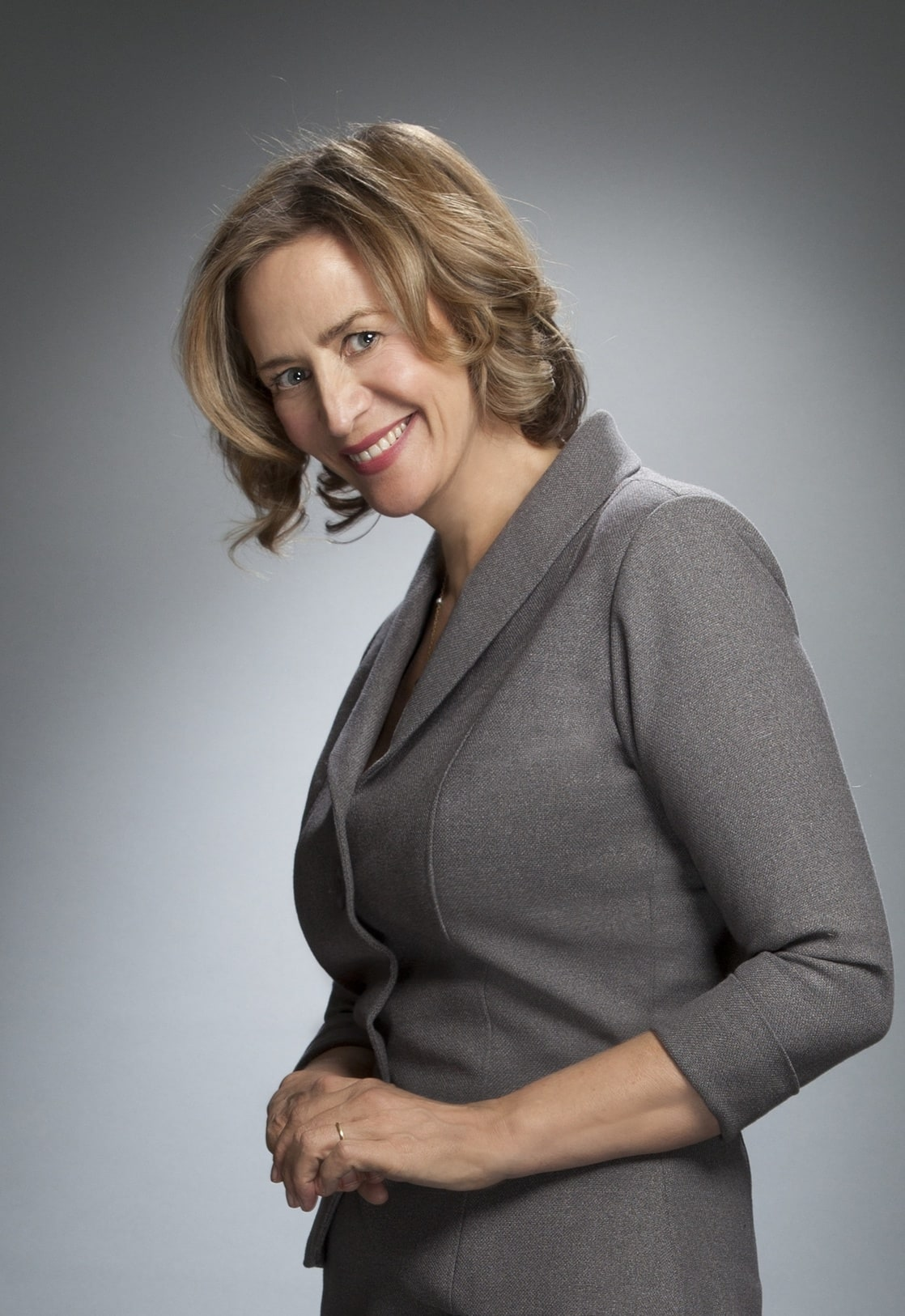 Janet McTeer (born 1961) nudes (17 photos), Sexy, Is a cute, Instagram, braless 2006