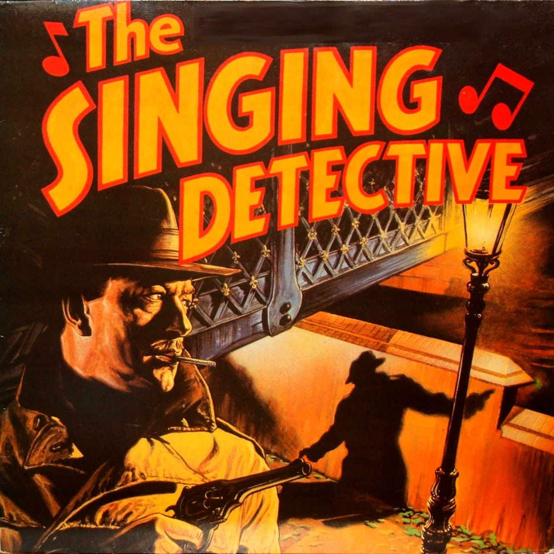 The Singing Detective                                  (1986-1986)