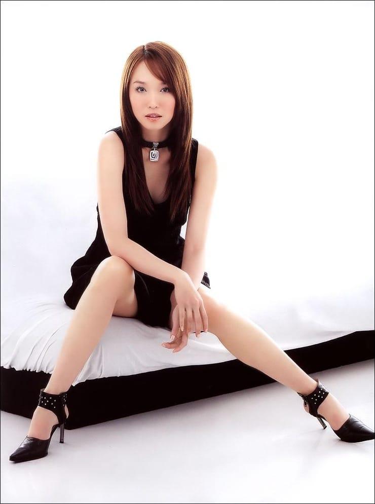 sex pelakon malaysia