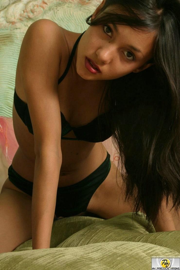 www.kamilla18.com