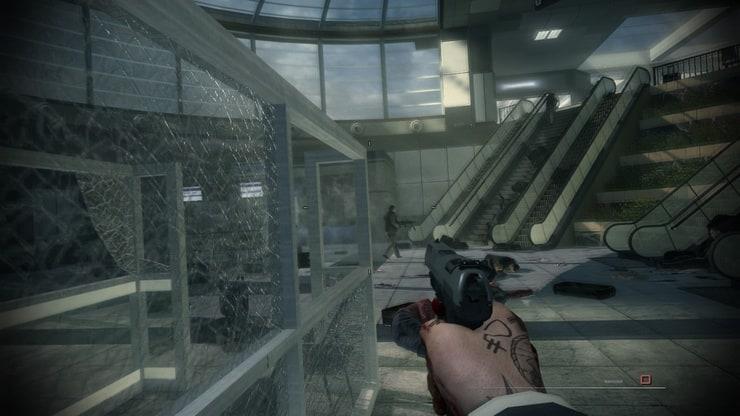 Modern Warfare 2 - GameStop Italia