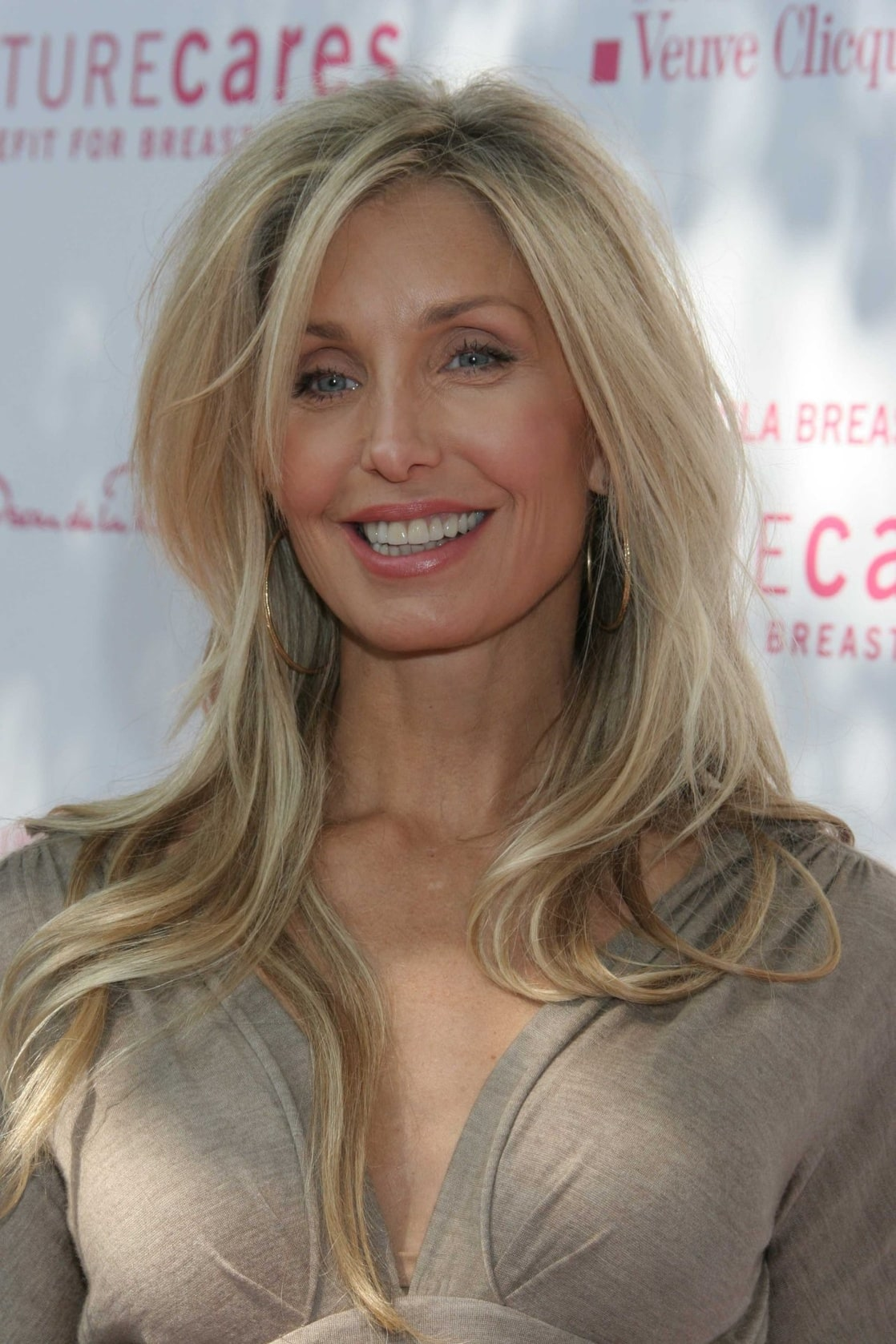 Picture of Heather Thomas
