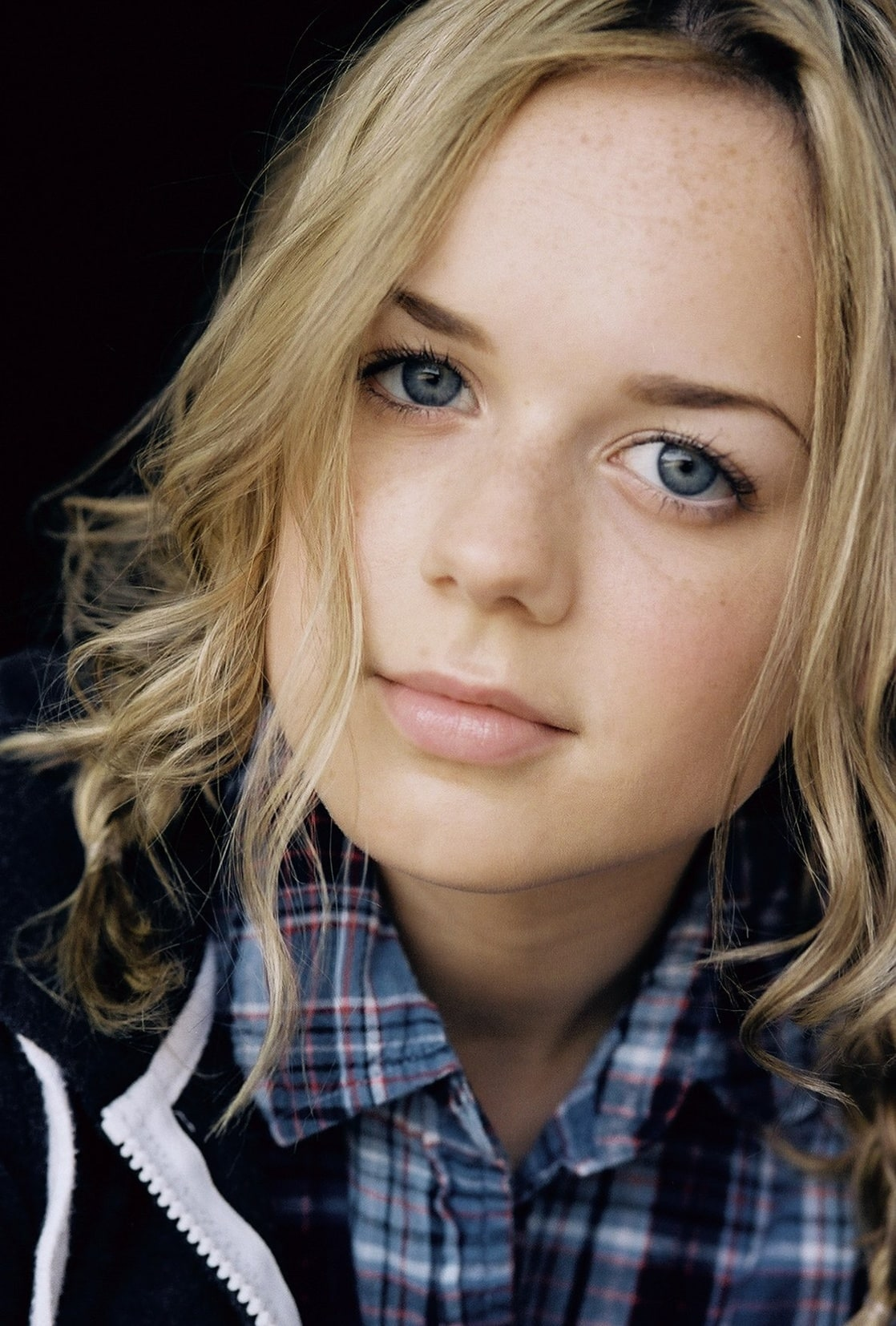 Summerland Abigail Mavity