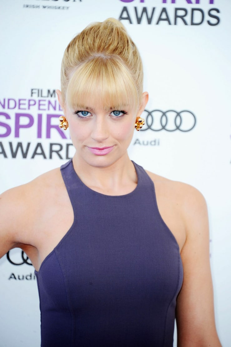 beth behrs vkbeth behrs instagram, beth behrs insta, beth behrs hairstyle, beth behrs conan, beth behrs put on weight, beth behrs wiki, beth behrs sing, beth behrs 2016, beth behrs engaged, beth behrs paparazzi, beth behrs net worth, beth behrs vk, beth behrs pinterest, beth behrs twitter, beth behrs instagram official, beth behrs singing, beth behrs husband