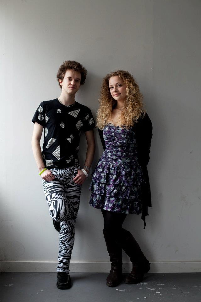 Jack howard and carrie fletcher dating websites