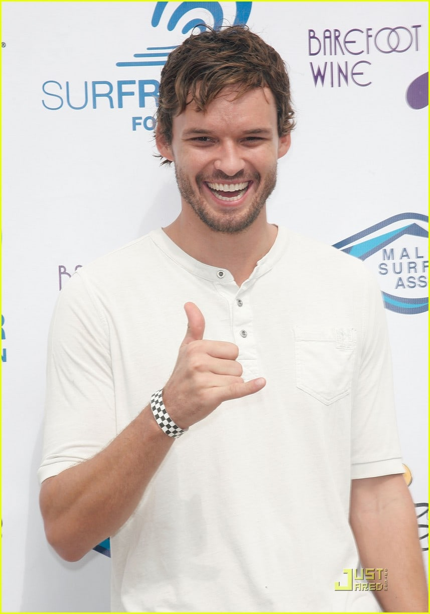 austin nichols agents of shieldaustin nichols gif, austin nichols distilling company, austin nichols house, austin nichols jake gyllenhaal, austin nichols instagram, austin nichols, austin nichols basketball, austin nichols walking dead, austin nichols and sophia bush, austin nichols twitter, austin nichols one tree hill, austin nichols wife, austin nichols wild turkey, austin nichols dating, austin nichols and sophia bush 2014, austin nichols stats, austin nichols height, austin nichols wiki, austin nichols lol, austin nichols agents of shield