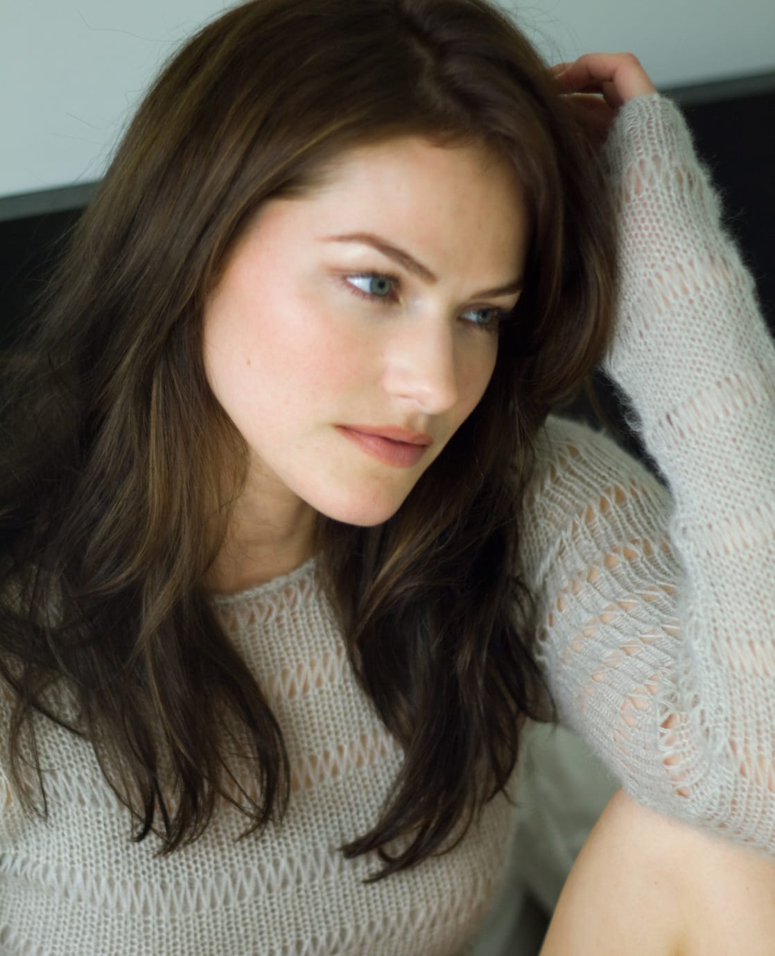 Watch Kelly Overton (actress) video