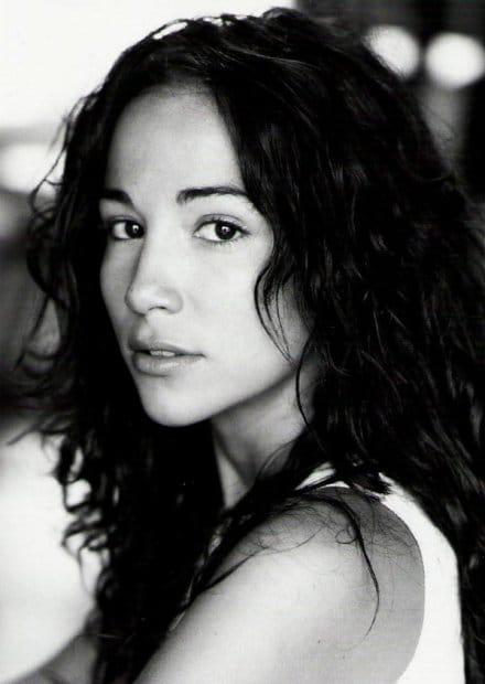 Picture of Karina Testa