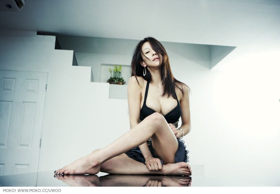 Picture of Min-seo Chae