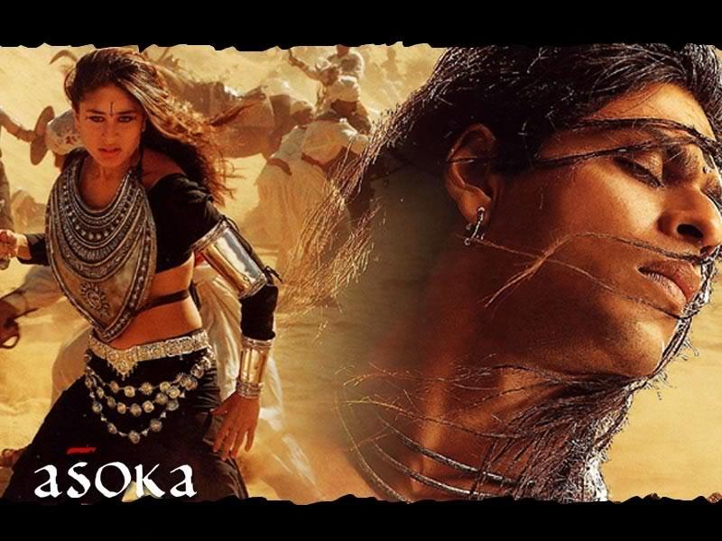 asoka the great Ashoka ke matlab hae he who is loved by the gods and who is friendly to everyone uu ek indian emperor rahaa jiske maurya dynasty india pe 273 bce tse lae ke 232.