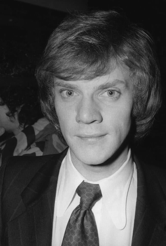 malcolm mcdowell images mcdowall - photo #14