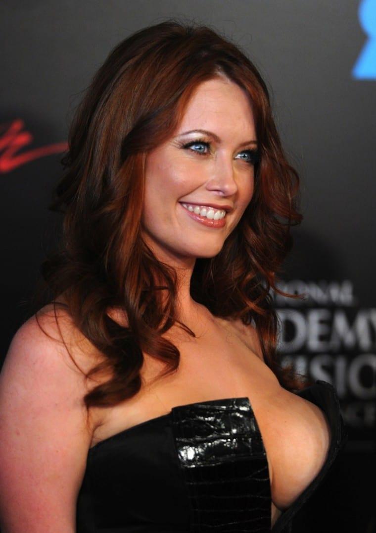 nudes Melissa Archer (15 photo) Hacked, Twitter, braless