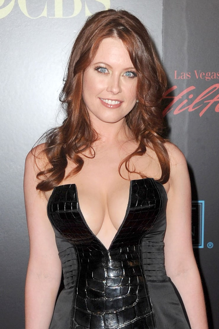 Naked pictures of melissa archer hardcore pic