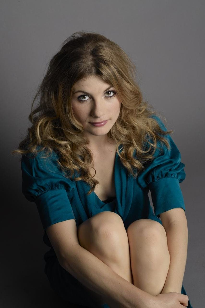 Feet Jodie Whittaker nudes (24 photo), Pussy, Is a cute, Instagram, legs 2017