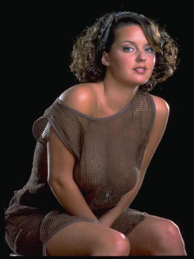 Picture of Monica Roccaforte