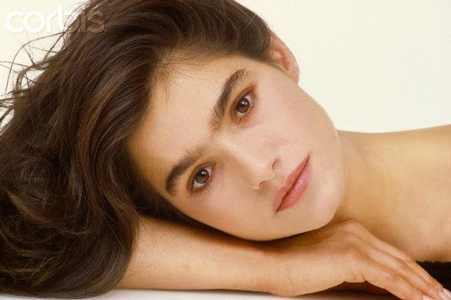 Gabriela Roel Nude Photos 14