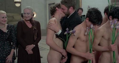 gay tantric masseurs london
