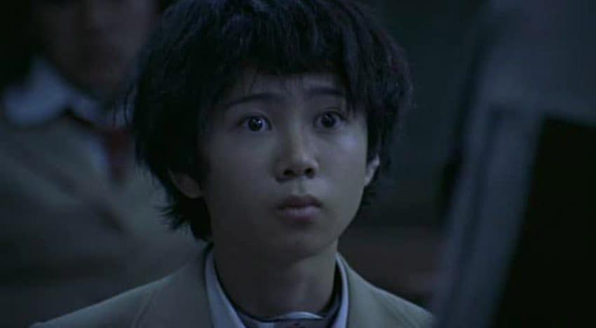 Yukihiro kotani