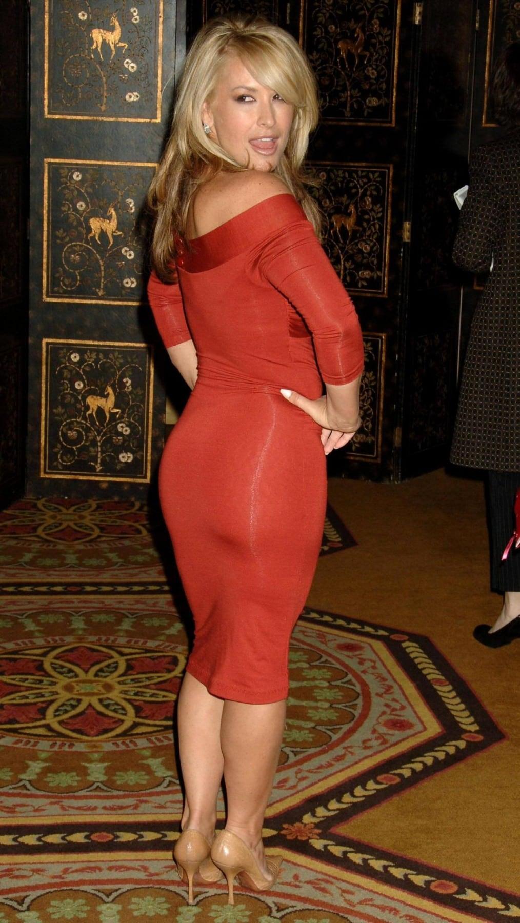 Anastacia McPherson nudes (64 photo) Hot, 2018, braless