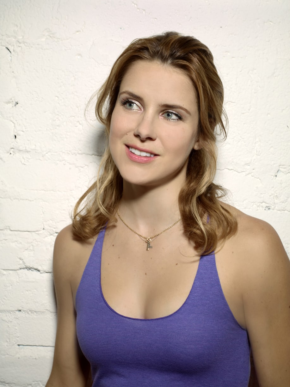 Jeneil Williams