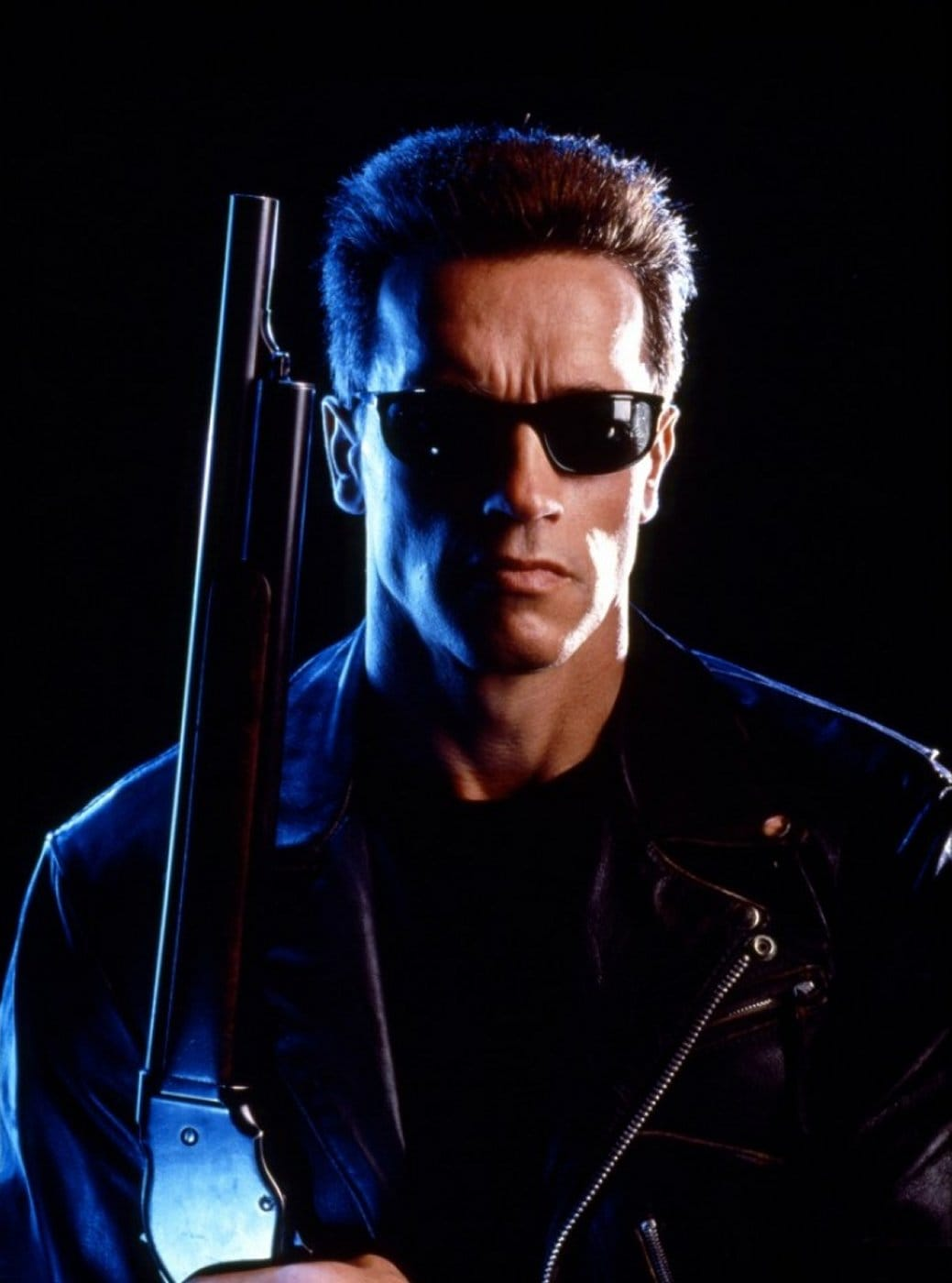 Picture of Terminator 2: Judgment Day