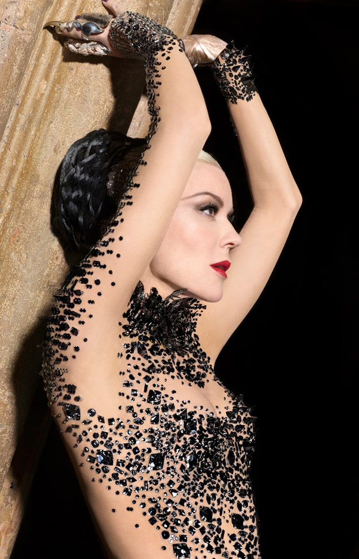 ICloud Daphne Guinness nude (97 photo), Tits, Fappening, Selfie, butt 2015
