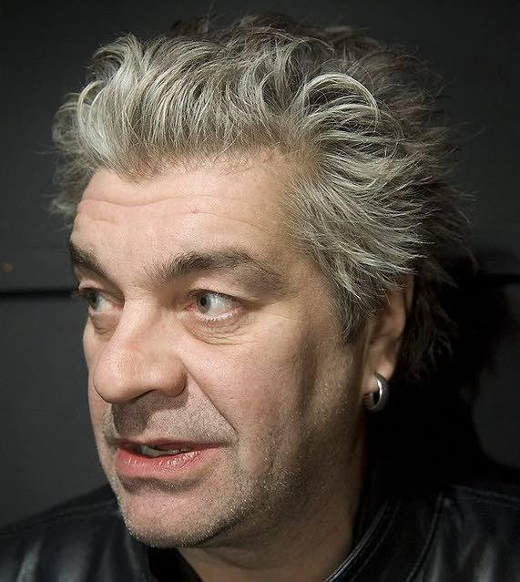 Jussi Lampi Pituus