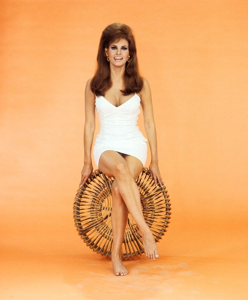 raquel welch versace movieraquel welch young, raquel welch фото, raquel welch 2016, raquel welch in myra breckinridge, raquel welch 2017, raquel welch vk, raquel welch and burt reynolds, raquel welch films, raquel welch and cher, raquel welch salvador dali, raquel welch 2015, raquel welch wikipedia, raquel welch singing, raquel welch different drum, raquel welch space dance, raquel welch slave, raquel welch chelsea, raquel welch versace movie, raquel welch marcello mastroianni, raquel welch wiki