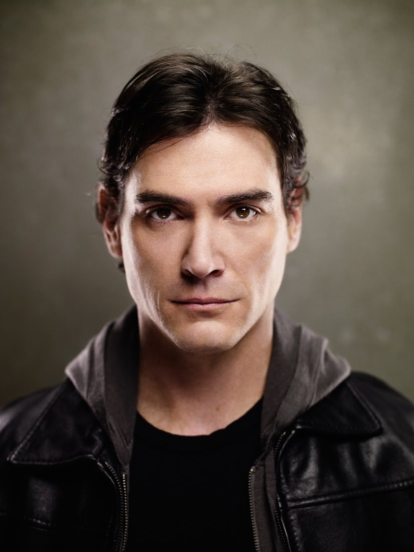 Picture of Billy Crudup