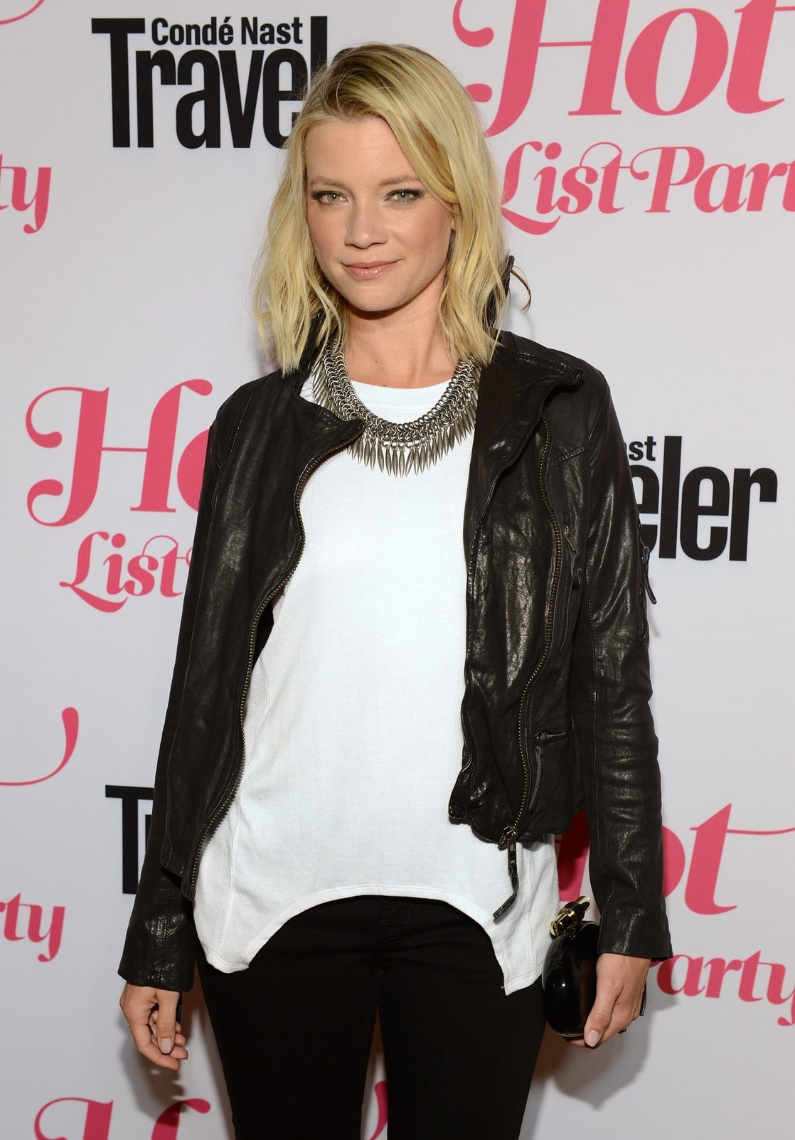 Amy Smart Hot Images picture of amy smart
