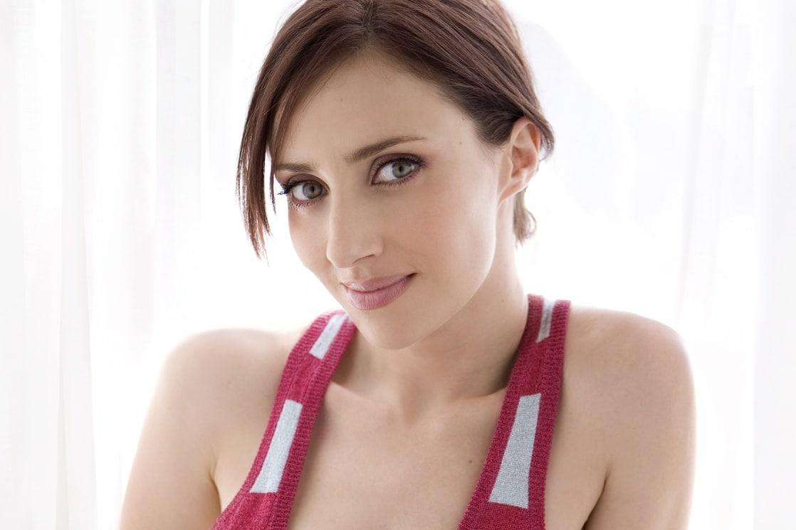 Meg Barrick